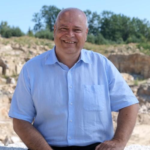 Karl Schiendl
