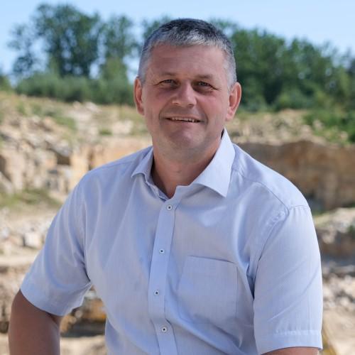 Peter Unterauer
