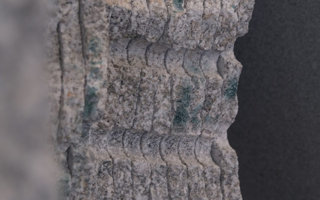 Arbeitsplatten, Spülen und Oberflächen aus Granit